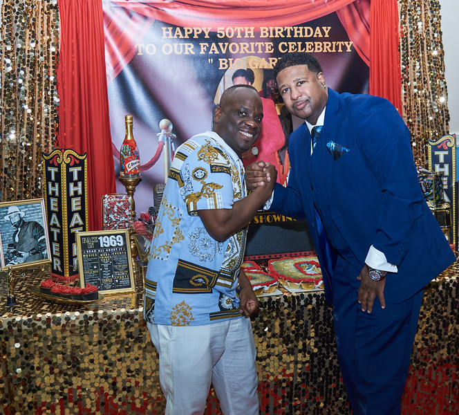 Gary 50th Birthday 2019 party (195).jpg