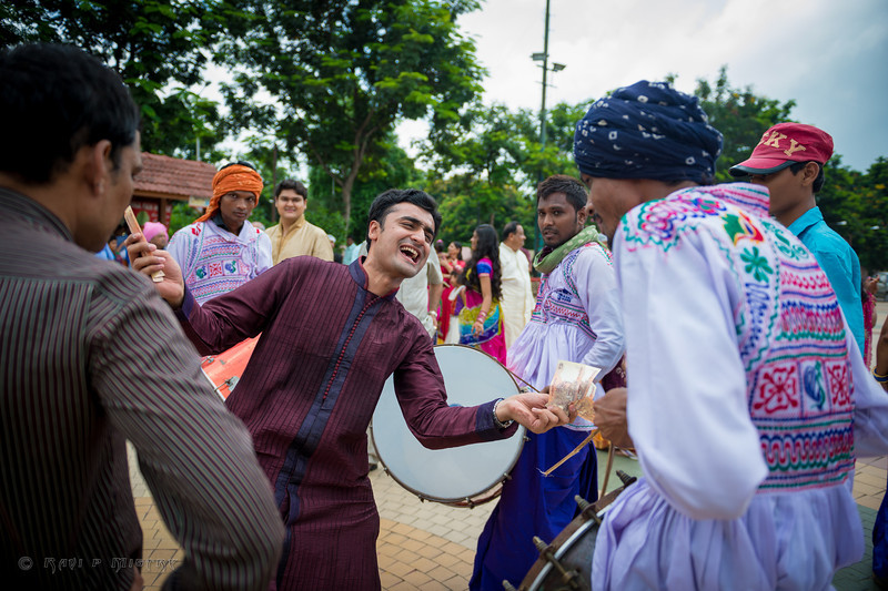 Wedding Day-2_xqd (Jay Pooja)-119.jpg