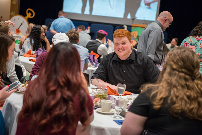 DSC_8176 Residential Life Awards April 22, 2019.jpg