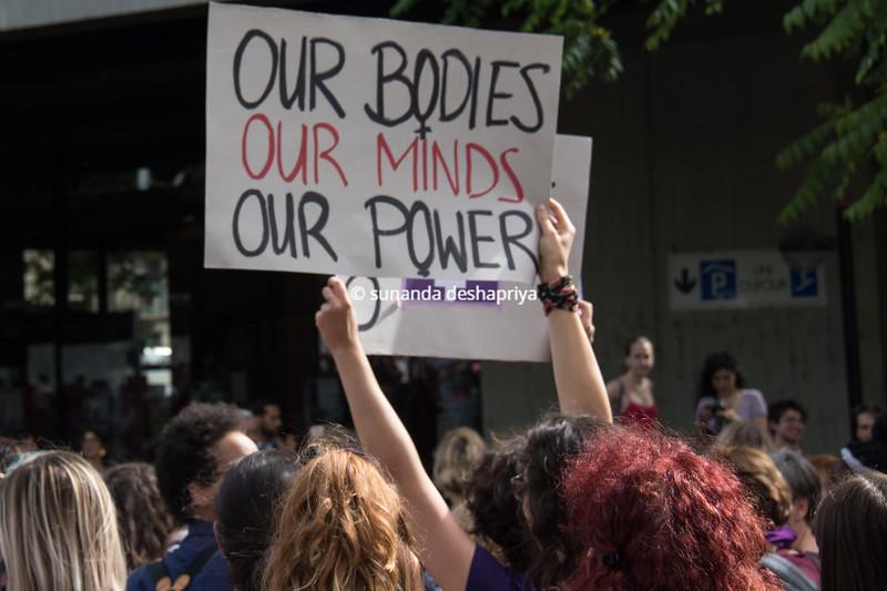 Womens' Strike GVA 140619  (c)-S.Deshapriya-2367.jpg