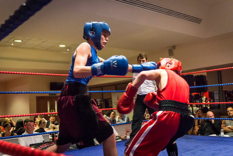 -Boxing Event March 5 2016Boxing Event March 5 2016-16490649.jpg