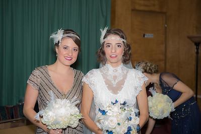 SINISI WEDDING 10-11-14