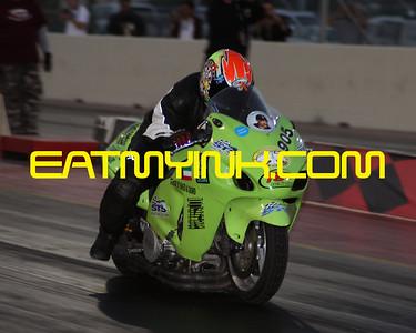 2010 Qatar Round 3 Streetbike