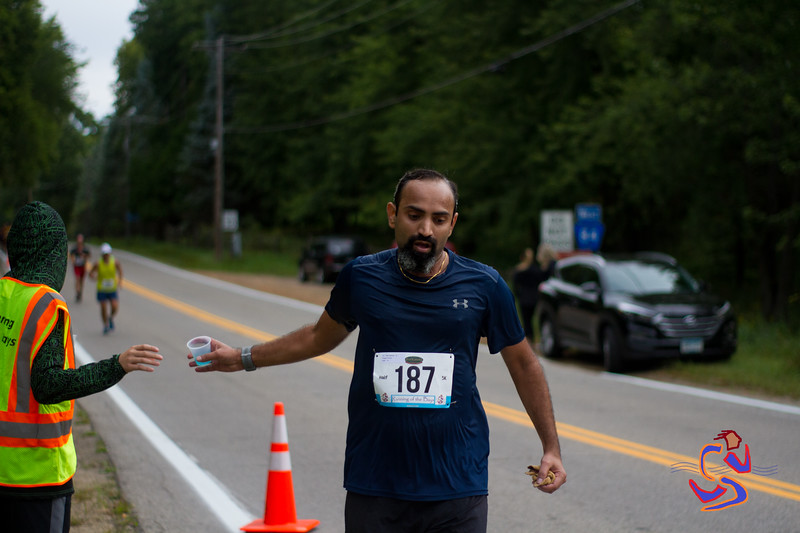 2019_RUNNING_OF_THE_BAYS-68.jpg