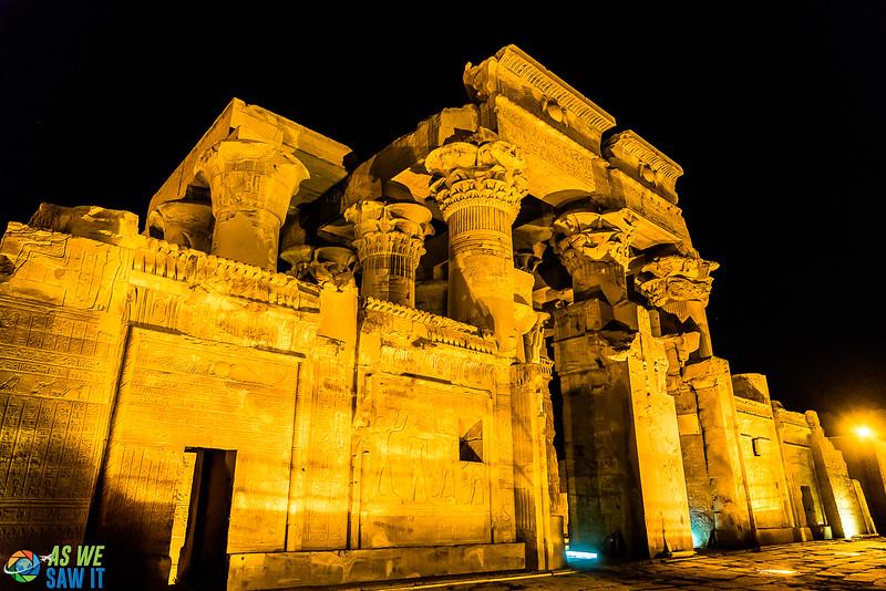 Luxor-03947.jpg