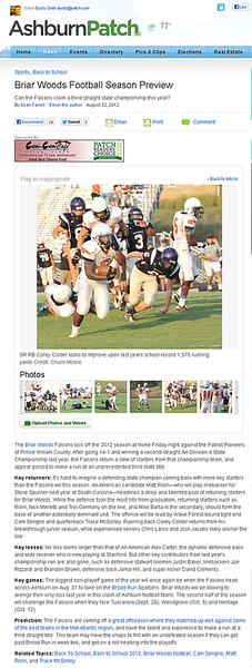 2012-08-22 -- Briar Woods Football Season Preview (Colder).png