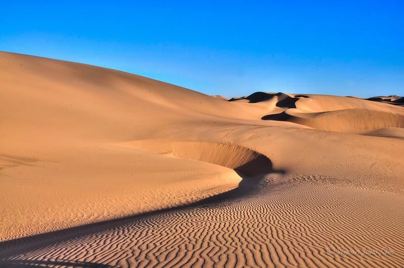 Namibia Desert--3.jpg