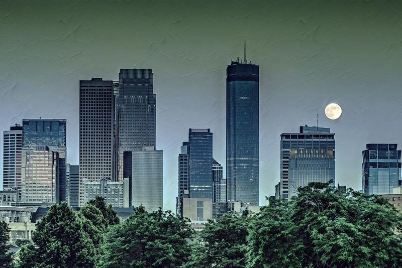 Minneapolis Moon NW 11.jpg