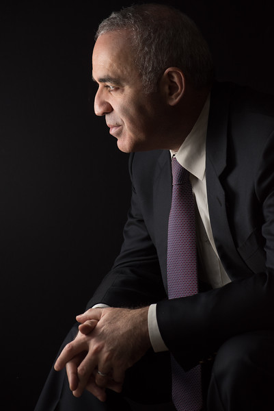 20161208_ Kasparov_00008