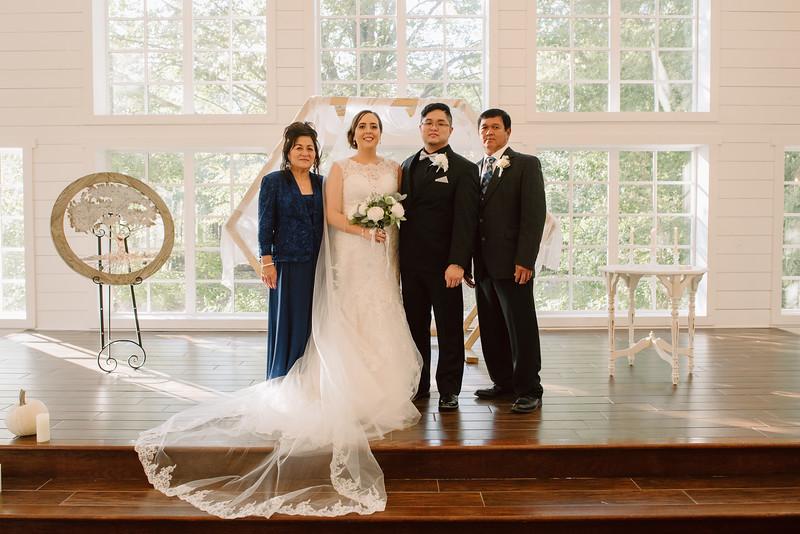 Kaitlin_and_Linden_Wedding_Ceremony-180.jpg