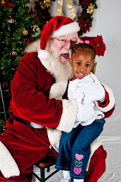 KRK with Santa 2011-315.jpg