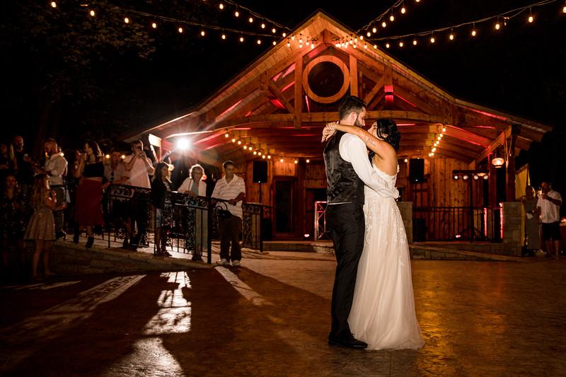 KaylaDusten-Wedding-0661.jpg