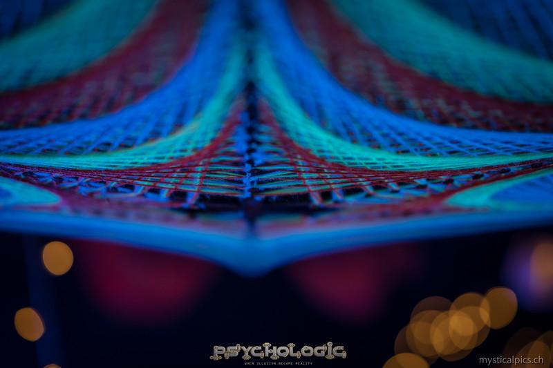 Psychologic4_158.jpg