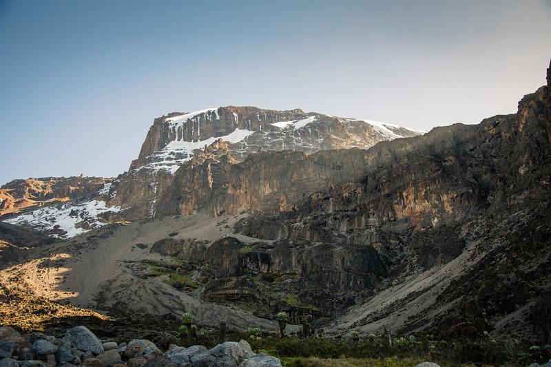 Kilimanjaro_Feb_2018-52.jpg