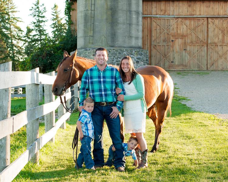 John and Erica - Family-4.jpg