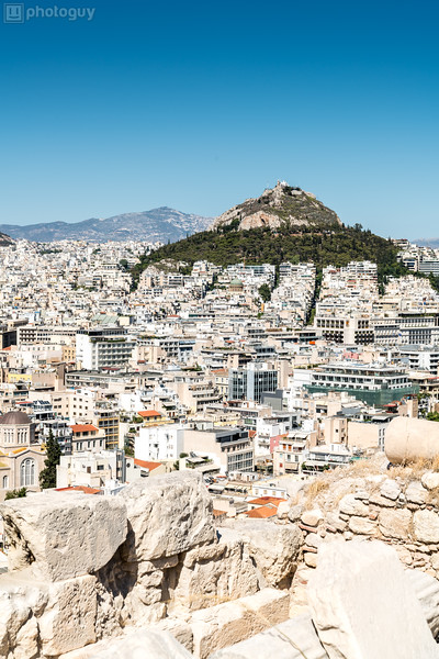20160814_ATHENS_GREECE (36 of 51)