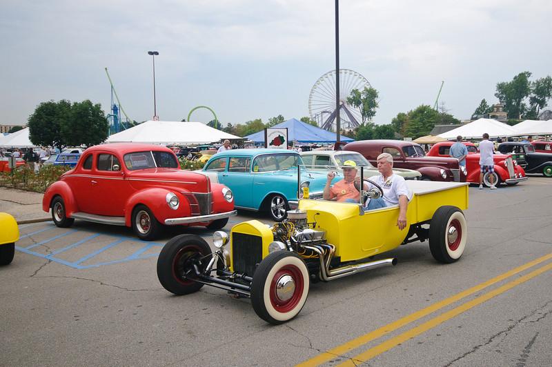 2011 Kentucky NSRA-1425.jpg