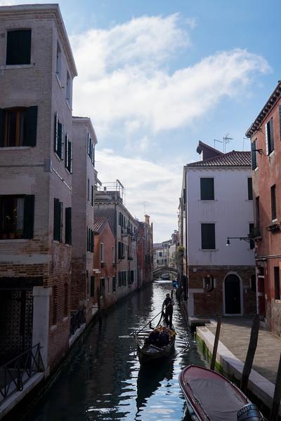 Venice_Italy_VDay_160212_19.jpg