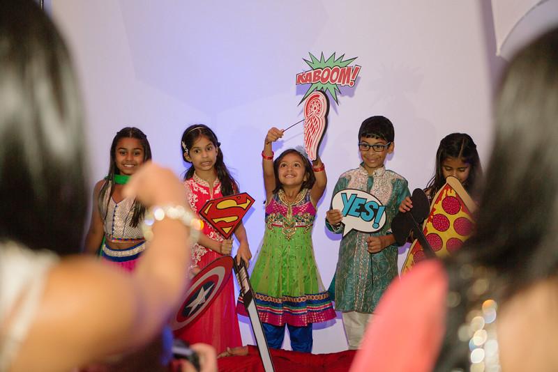 LeCapeWeddings_Shilpa_and_Ashok_2-113.jpg