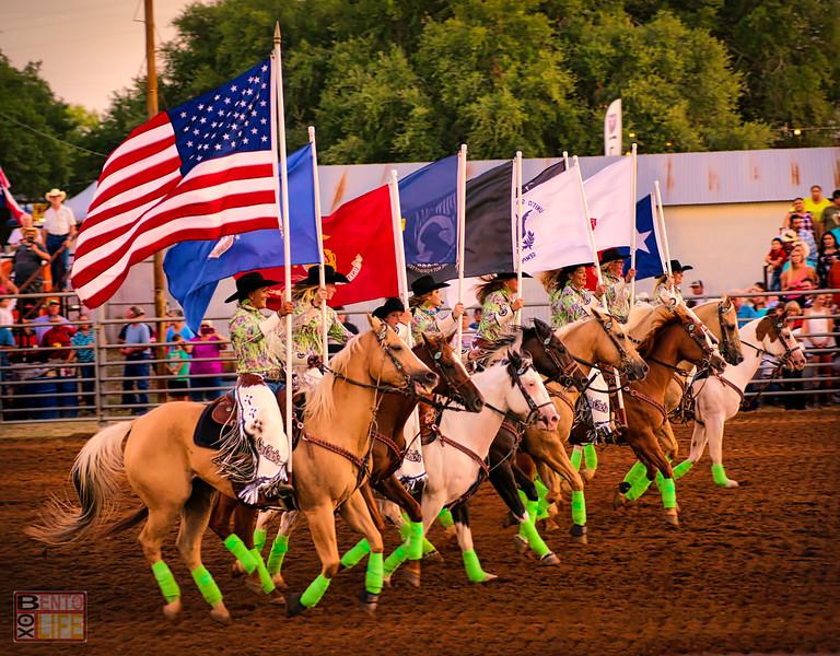 Rodeo Color Guard.jpg