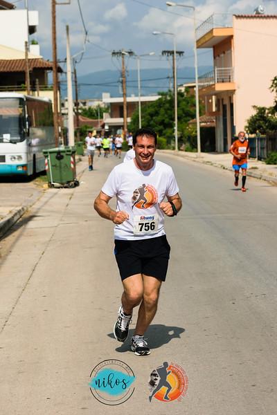 3rd Plastirios Dromos - Dromeis 5 km-63.jpg