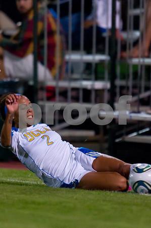 Soccer-SMU 2011