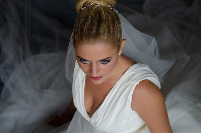 wedding_lizzy-patrick-62.jpg