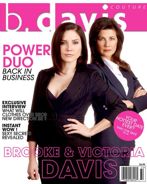 B Davis Magazine 4.jpg