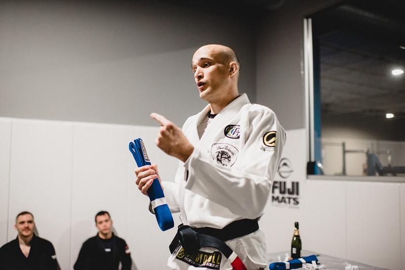 True Believer Gym Pittsburgh PA Brazilian Jiu Jitsu157.jpg