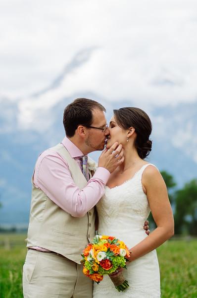 wedding-color-263.jpg