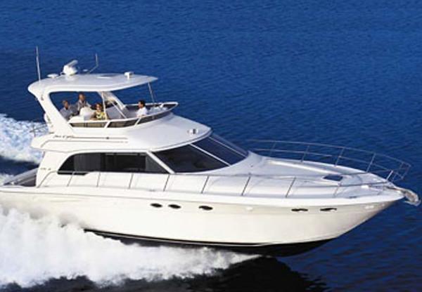 sea ray 480 sedan profile.jpg