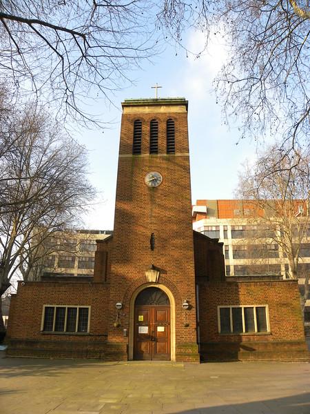 Christ Church Southwark.JPG