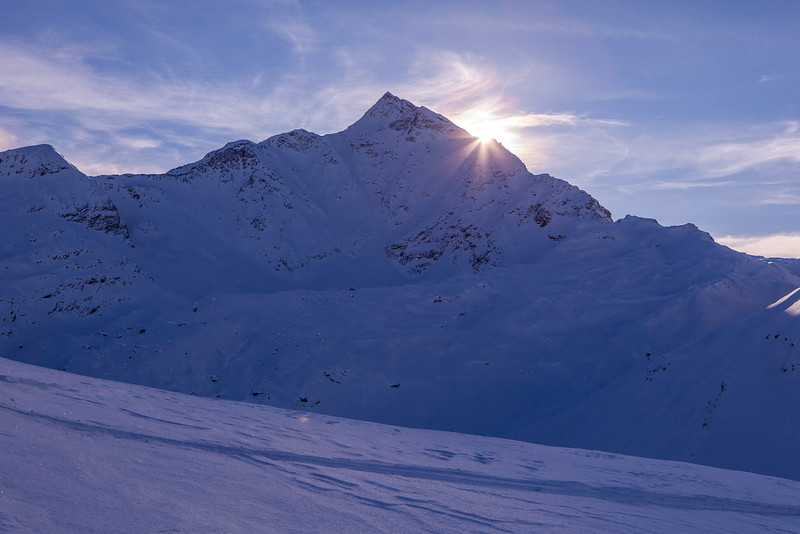 Rheinwald-Winter-Piz-Tambo-D-Aebli-7107.jpg