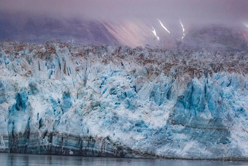 Alaska 2015 - Hubbard Glacier -  072415-045.jpg