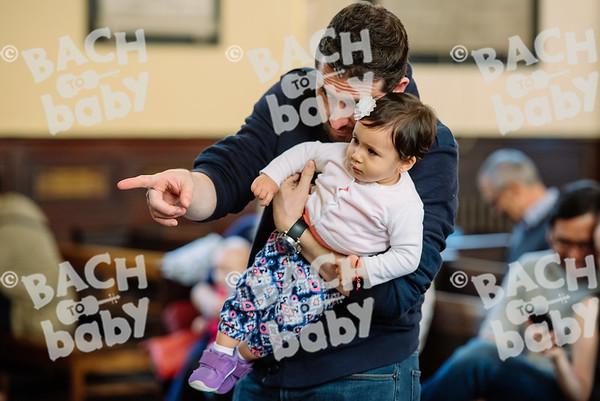 © Bach to Baby 2017_Alejandro Tamagno_Covent Garden_2017-09-09 032.jpg