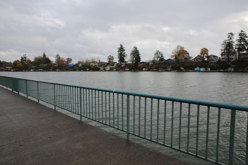 Blue Lake Park_53.JPG