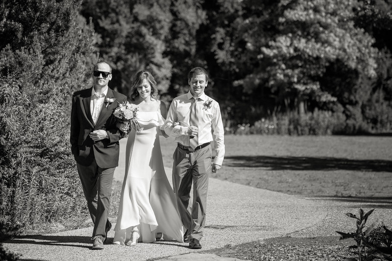 Baird_Young_Wedding_June2_2018-130-Edit_BW.jpg