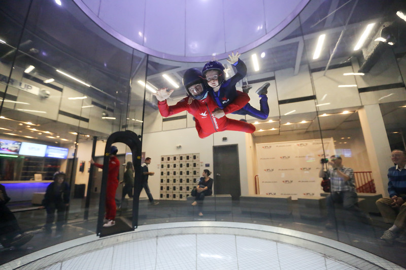 20171006 271 iFly indoor skydiving - Daniel.jpg