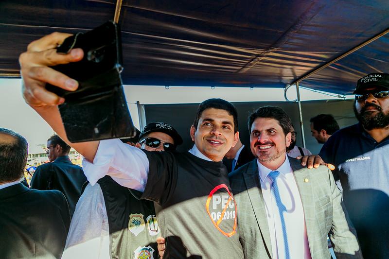 020719 - Manifestação Policiais - Senador Marcos do Val_6.jpg