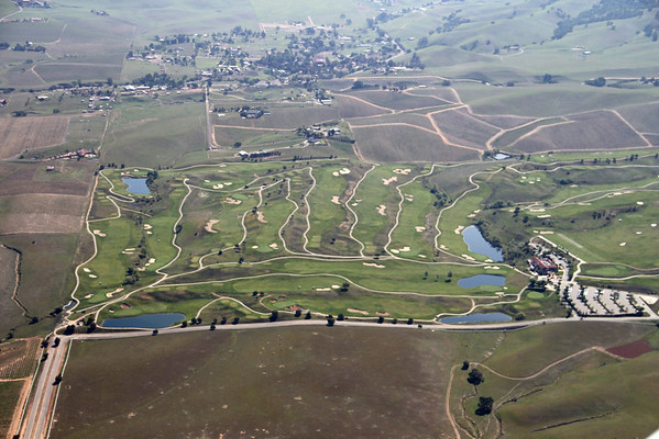 4-8-2014 Poppy Ridge Golf