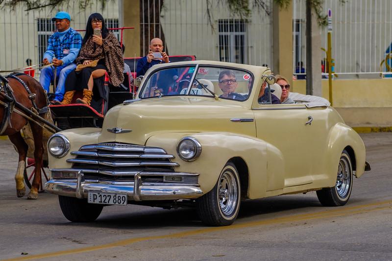Havana-57.jpg