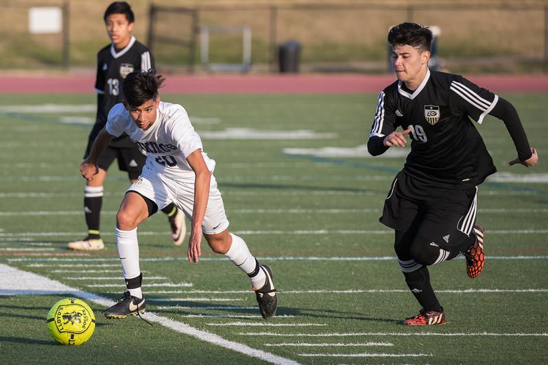 SHS Soccer vs Greer -  0317 - 220.jpg
