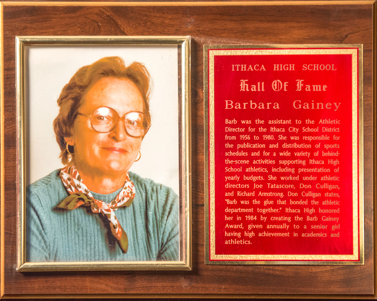 Barbara Gainey.jpg