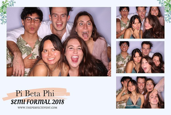 11-30-18 Pepperdine Pi Phi Formal