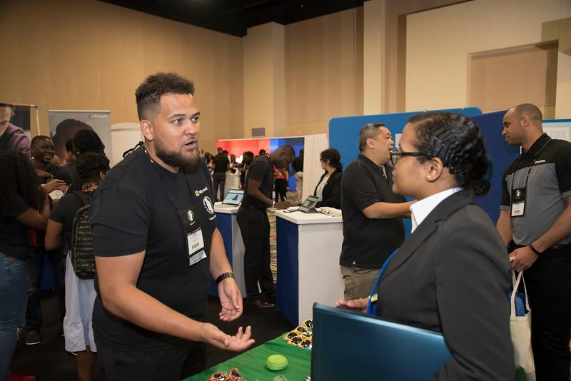 Career Expo & Networking Lounge - 128.jpg