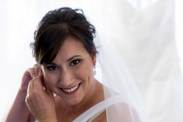 Cristina and Wayne | Chaminade Wedding