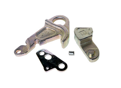 FIAT CBM CAT 3 HOOK ARM REPAIR KIT