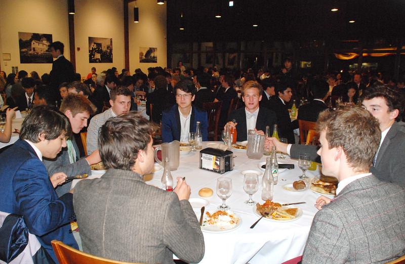 Intl Student Dinner 19-10-09 06.50.58.jpg