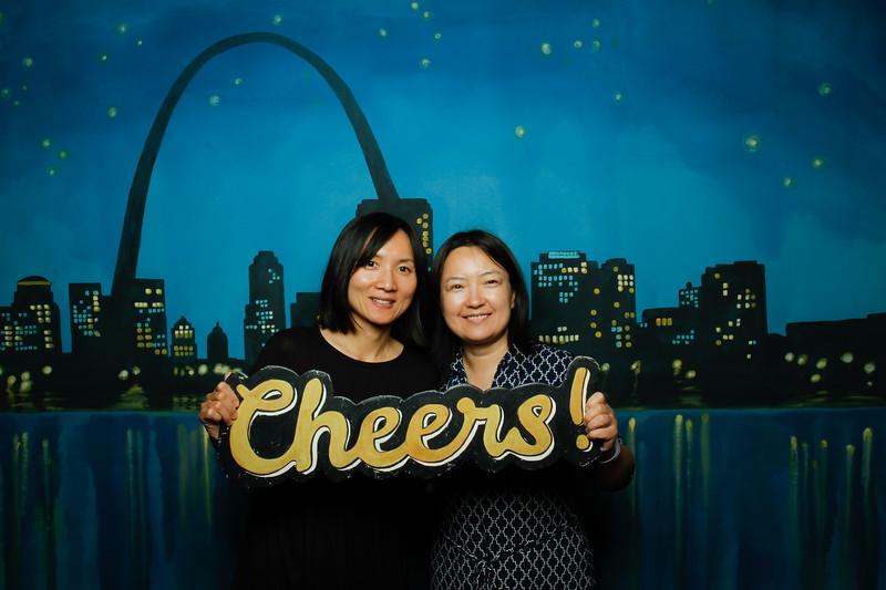 Cheers and Beers 9.17.2019-081.jpg