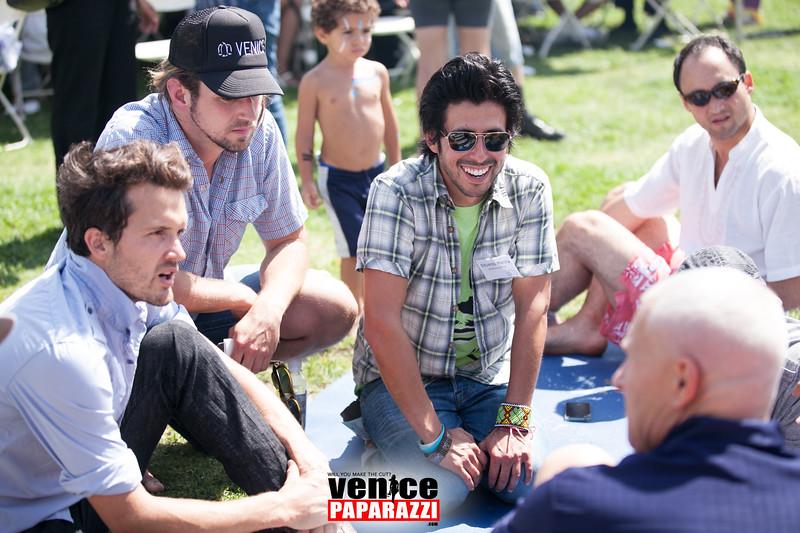 VenicePaparazzi.com-237.jpg